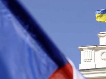 Чому необхідний розрив дипвідносин з Росією