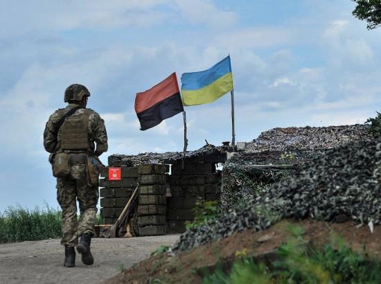 Вирішення конфлікту з Росією на Донбасі в контексті Закону про деокупацію