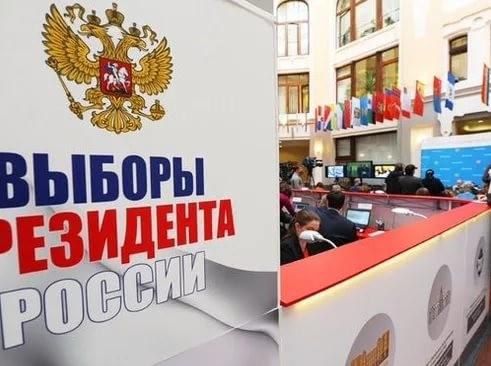Навіщо Москві хаос у Європі