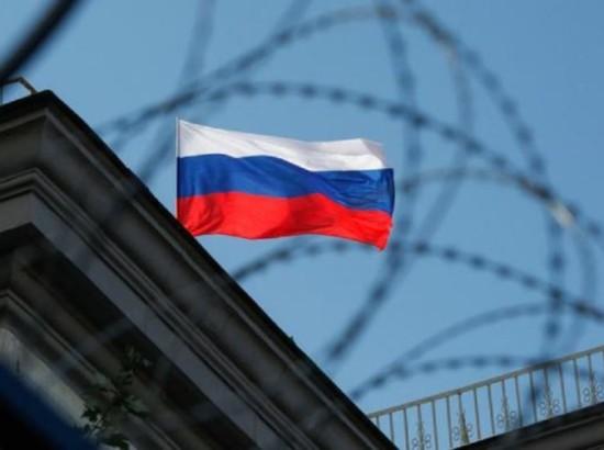 Про стримування Росії та долю «Північного потоку-2»