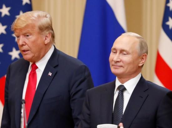 Санкції відкинули Росію на десять років назад
