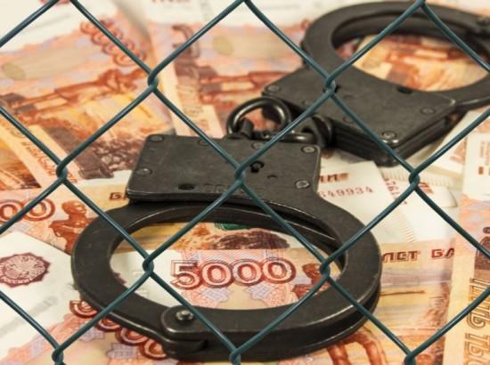 Корупційні схеми окупаційних чиновників в Криму