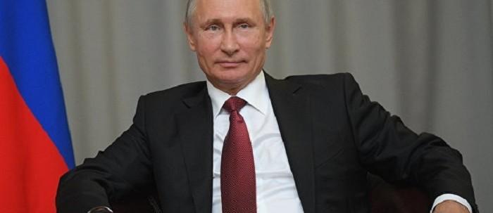 """""""Путін погрожує світу не тільки ядерною зброєю..."""""""