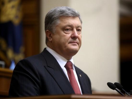 Експерт пояснив, чому Порошенко може не потрапити до другого туру виборів