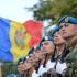 """""""Молдавское общество расколото приблизительно пополам. Это напоминает Украину до начала войны..."""""""