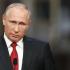 Чому Росія не відмовиться від агресії в Азовському морі?