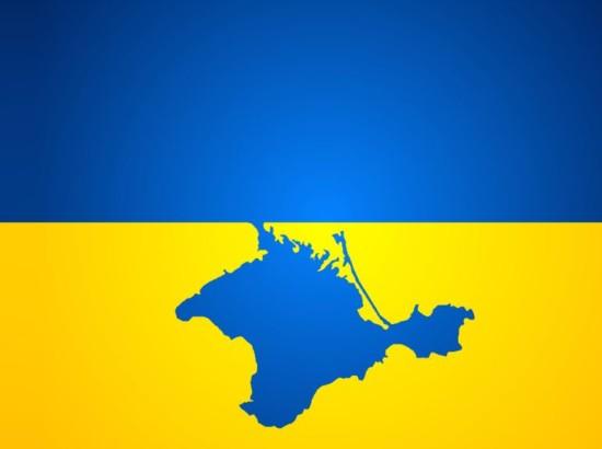 Крымский вопрос: что мы имеем, чего ожидать?