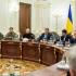 Що означає воєнний стан для України