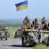 Росія без тиску не поступиться, або Ціна Мінських угод для України