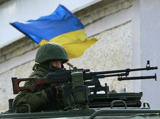 Національна безпека України: проблеми сучасності і виклики майбутнього
