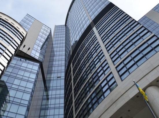 Україна в міжнародних рейтингах або чому до нас не йдуть інвестиції?