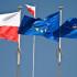 «Польща впевнено забирає те, про що Україна мріяла останні 26 років»