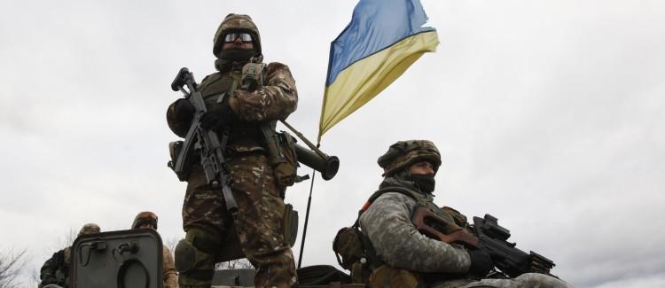Власть нарушила закон, не объявив военное положение три года назад