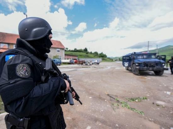Конфлікт Косово та Сербії продовжується: уроки для України