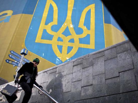 """""""В бюджете ООН по миротворцам до июля 2018 года Украины нет"""""""