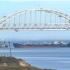 Конфлікт в Азовському морі: експерт розповів, чи прийде Захід на допомогу