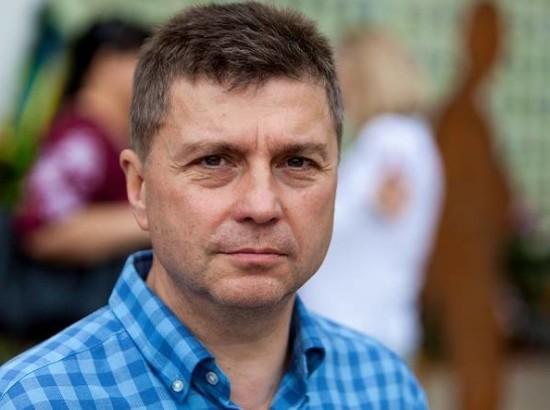 Ситуацію довкола монополії «Укроборонпрому» треба докорінно змінювати