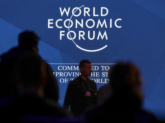 Всесвітній економічний форум у Давосі. Частина 2: глобалізм та демократія