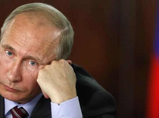 Нові американські санкції щодо Росії: починає припікати...