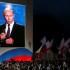 Результати «виборів» в окупованому Криму