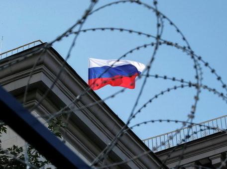 Переговоры по освобождению пленников усложняются из-за поиска Путиным политической выгоды
