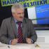 Чинна влада не зацікавлена в поверненні Криму