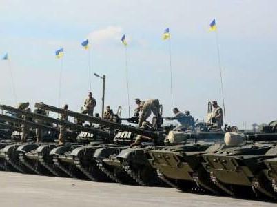 Реформа оборонно-промислового комплексу: у чому проблема?