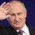 Кандидат в президенты Путин. «Миротворец» или агрессор на Донбассе?