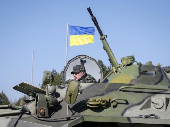 Підміна понять. Чому на Заході можуть подумати, що на Донбасі йде громадянська війна