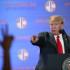 Трампу вдалося примусити Кім Чен Ина до миру: що робити з Путіним