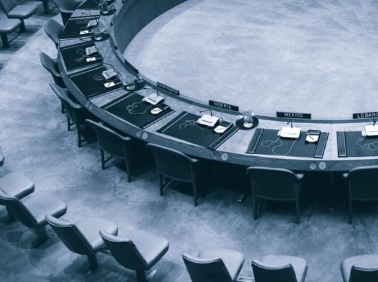 Конфлікт у Сирії: США проти Росії