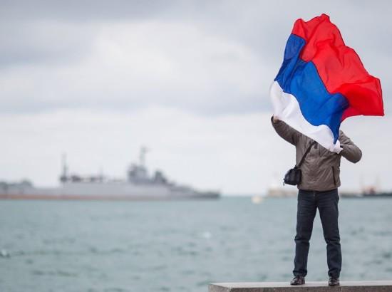 Повернення Криму: що зроблено, а що – ні