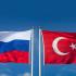 Турецкие власти дали указание соблюсти все санкции против России