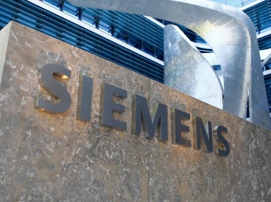 """За ким гудуть турбіни """"Siemens""""?"""