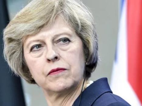 Вночі сплив термін ультиматуму, який Велика Британія поставила Росії