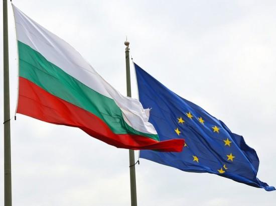 Вплив Болгарії на політику Євросоюзу щодо України буде мінімальний