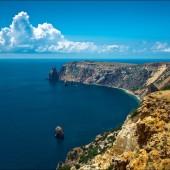 Незаконні візити іноземних громадян на територію окупованого Криму у вересні 2017. Підсумки моніторингу