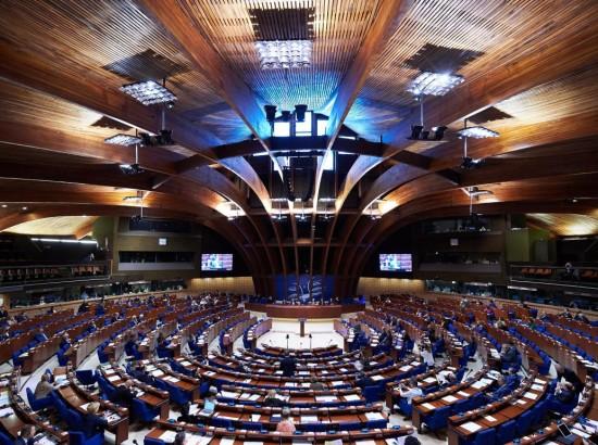 Резолюція ПАРЄ по Азову може бути на руку Росії