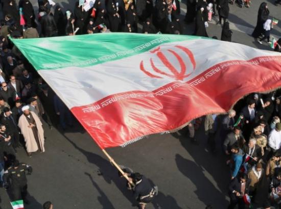 Світ за тиждень: причини та масштаби політичної кризи в Ірані