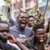 Непростий рік Республіки Кенія