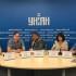 Українські неурядові організації закликають до нових санкцій по Криму