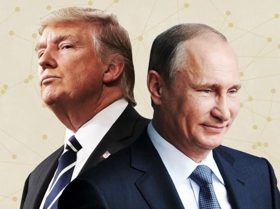 Дещо про санкції, анти-санкції та кремлівську політику