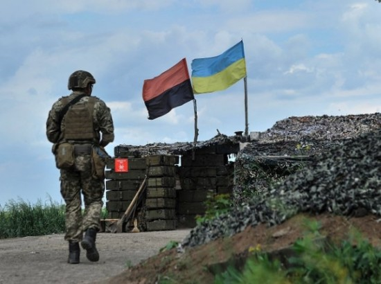 Нові і старі теми для України