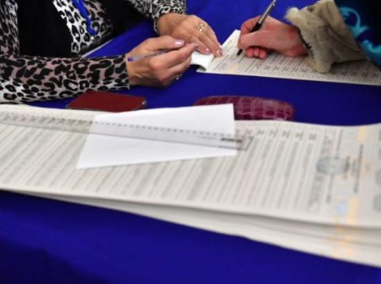 Вони зробили свою справу: в чому заслуга міжнародних спостерігачів на виборах в Україні