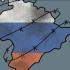 """""""При цій владі ми не розберемось, хто винуватий в анексії Криму..."""""""