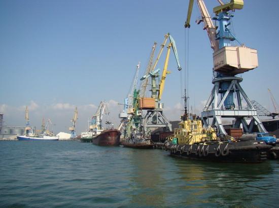 Як російські прикордонники можуть довести до банкруцтва наші порти?