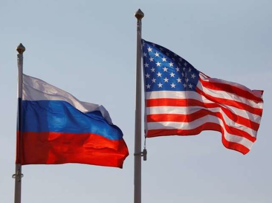 Чи поступиться Трамп Росії щодо України?