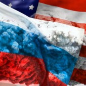 The Escalation of the Russia-US Nuclear Confrontation in the Context of the Russian-Ukrainian War