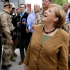 Слабка німецька ланка європейської безпеки
