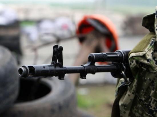 Росія не може вивести війська без шкоди для власного режиму
